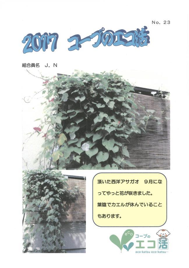2017_eko_No23.jpg